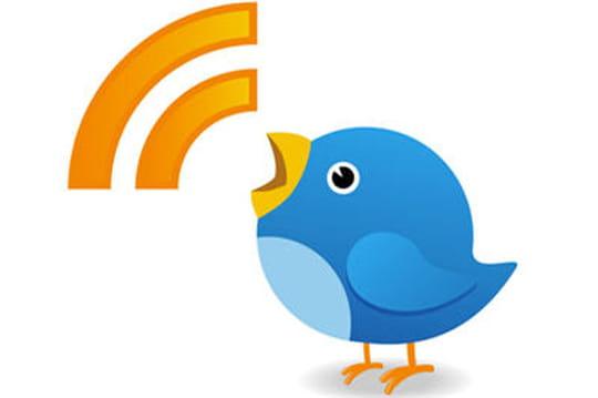 Twitter : le projet de chiffrer les messages directs aux oubliettes ?