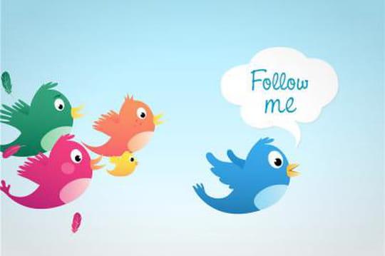 Twitter améliore le ciblage de ses utilisateurs