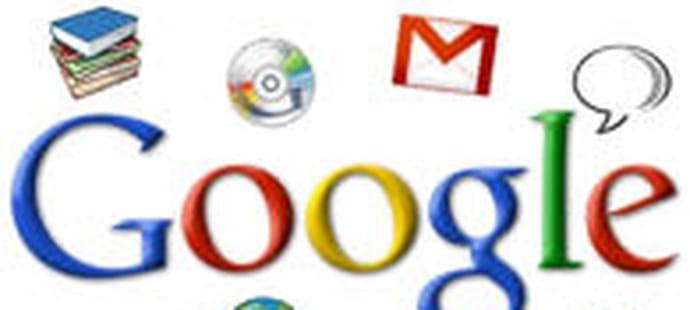 Les Tops et les flops 2011 de Google aux US