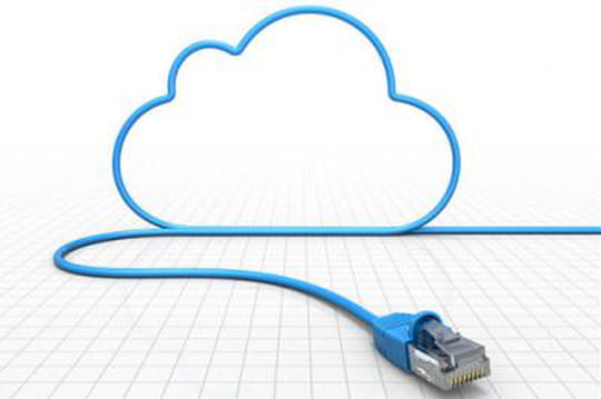 Cloud : le Français InterCloud lève 5millions de dollars