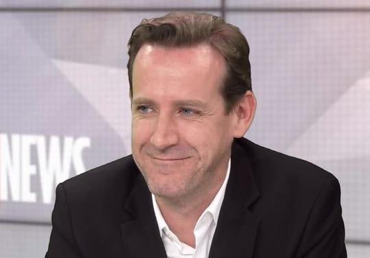 """Arnaud Aubron (Courrier international) : """"Nous lançons notre nouveau site Courrier Expat le 14 avril"""""""