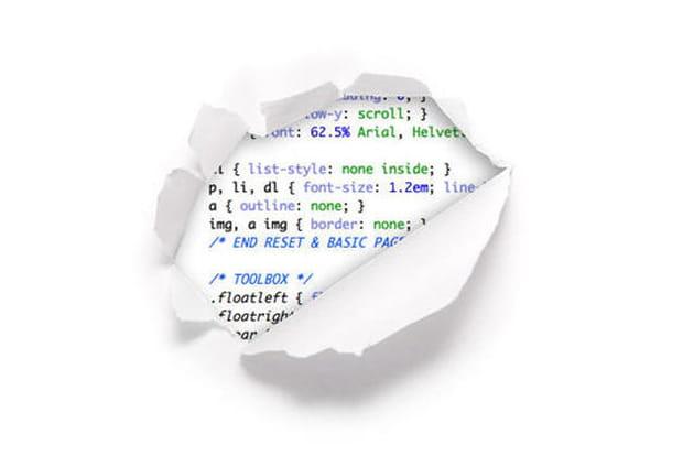 404 html
