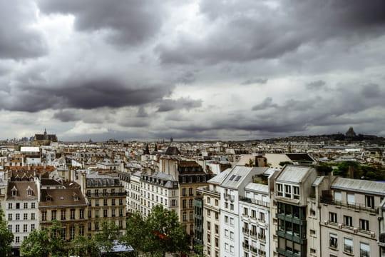 Les villes où le coût d'un achat immobilier augmente le plus en 2017