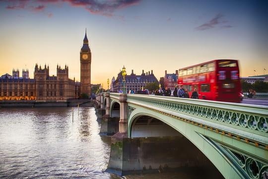 Le Parc Olympique de Londres deviendra l'un des plus grands centres technologiques du Royaume-Uni