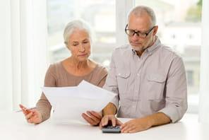 Réforme des retraites: la fin de l'avantage aux mères de famille?