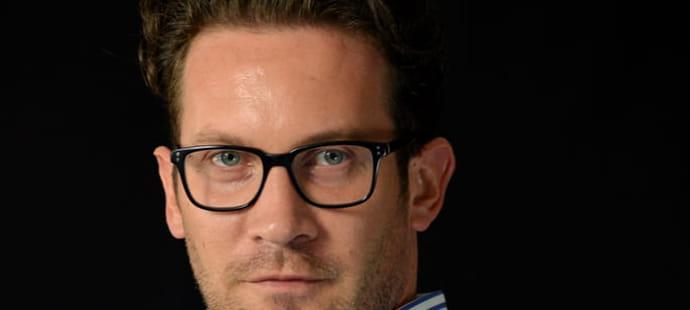 """Yann-Aël Luc (Europ Assistance):""""Notre jeu sur mobile va accroître la notoriété d'Europ Assistance auprès des millennials"""""""