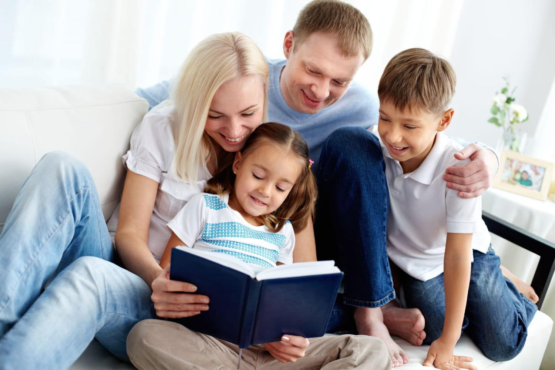Congé parental: Caf, demande, lettre, durée