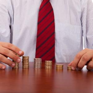 il doit réduire la pression de l'endettement pour les entreprises.