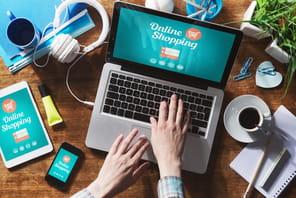 Les solutions de paiement en ligne : quelles tendances ?
