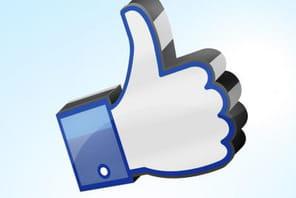 Facebook va permettre à Google d'acheter sur son ad-exchange