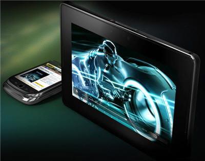 un écran de 7 pouces, un choix à la fois confortable et mobile