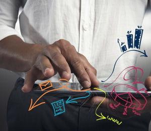 Start-up : 5 outils en ligne pour réaliser votre business plan