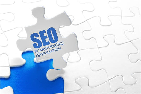 Infographie : les profils SEO les plus recherchés par les e-commerçants