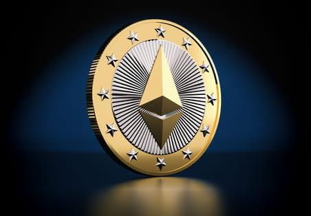 Ethereum: le dernier moment pour acheter?