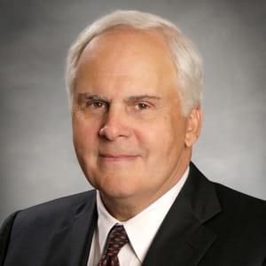frederick smith a fondé fedex en 1971.