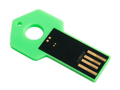 la clé qui fait clé