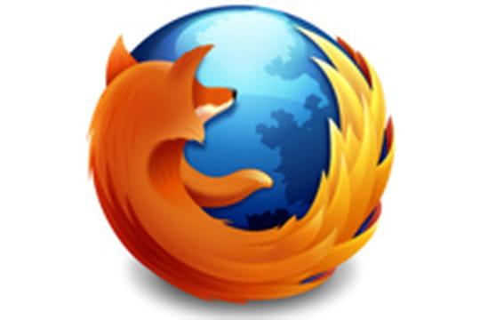 Firefox 12, dernier navigateur de Mozilla à tourner sous Windows XP