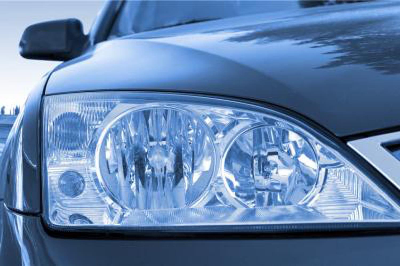 Automobile connectée: Renault embarque l'achat en ligne