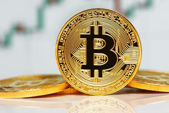 Bitcoin: le procès du russe Alexander Vinnik s'ouvre à Paris