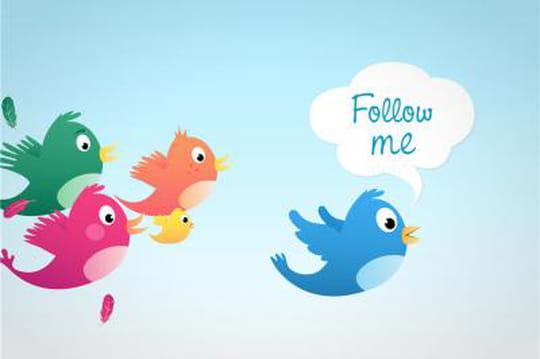 Twitter relève son prix d'introduction en Bourse