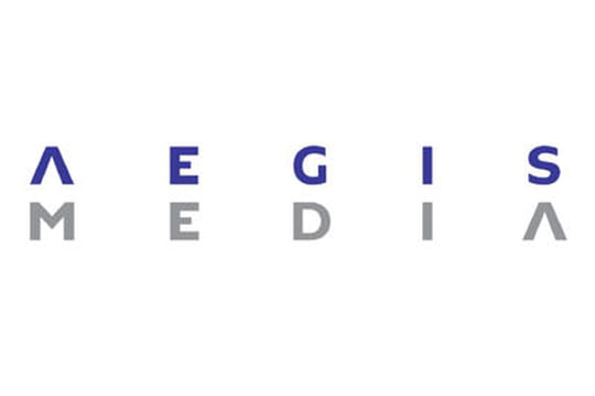 Aegis Media France acquiert six agences digitales