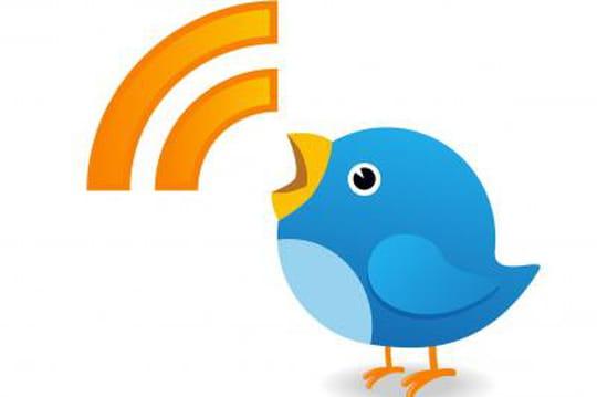 Twitter: son bouton de partage télécharge un fichier torrent