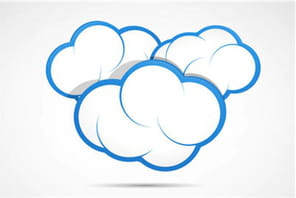 CloudScreener.com muscle son comparateur de clouds