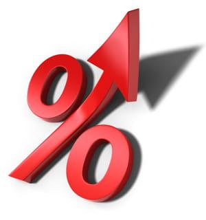 l'augmentation des cotisations retraite n'est pas à l'ordre du jour.