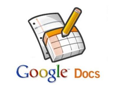pour afficher rapidement ses documents bureautiques et pdf