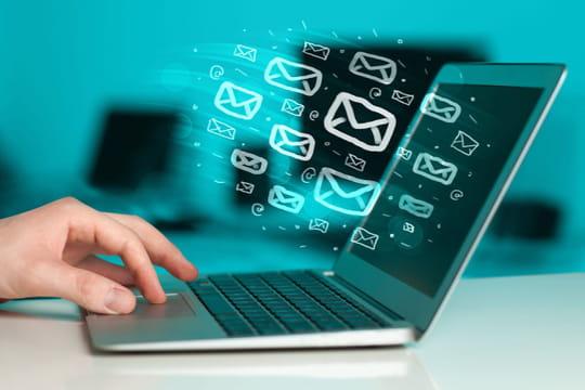Message d'absence: pour Outlook, Gmail ou Orange, comment le rédiger