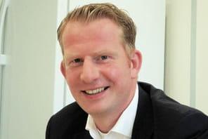 """Jens Becker (Pixmania):""""Nous visons 350 millions d'euros de chiffre d'affaires et l'équilibre en 2015"""""""