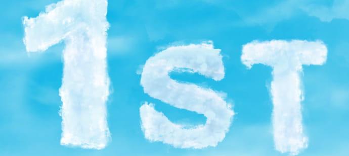 Les 5impératifs à respecter avant de déployer une stratégie cloud-first