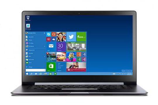 Pourquoi Windows 10 et pas 9 ? Voici une nouvelle théorie séduisante