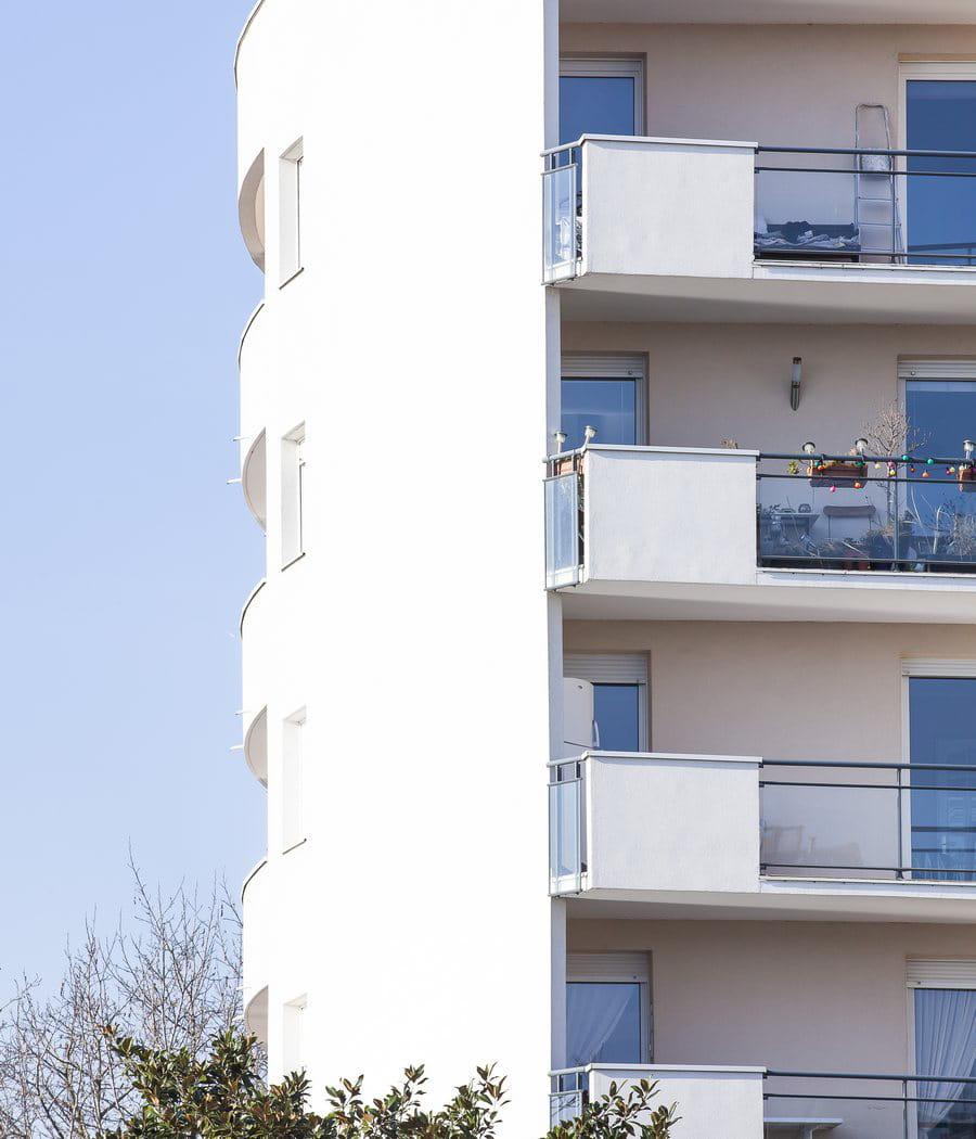 Une agence immobili re 100 internet pour des frais r duits - Agence immobiliere low cost ...