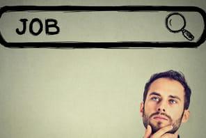 24sites spécialisés d'annonces d'emploi, lequel est fait pour vous?