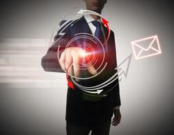 apprenez à détecter les e-mails dont la réponse est souhaitée rapidement.