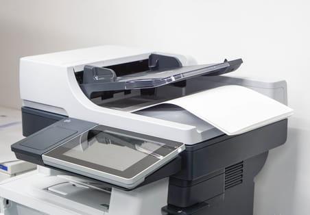 Imprimante laser couleur: quel modèle choisir au bon tarif?