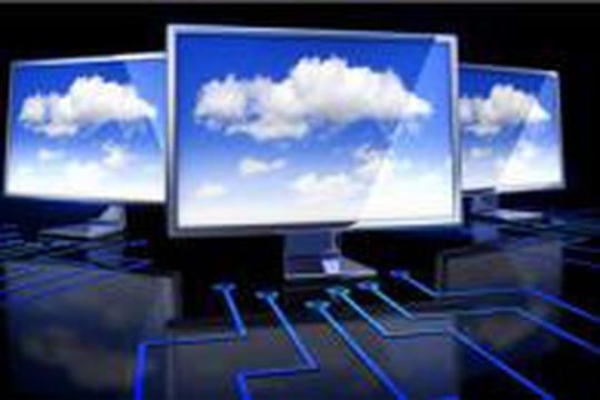 Projet de Cloud français : Dassault Systèmes menace encore de claquer la porte