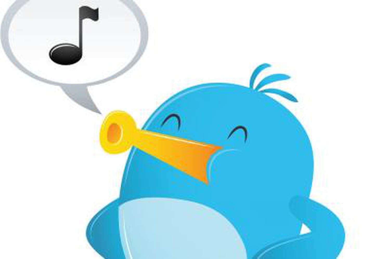 Comment Twitter s'est bâti un business de 100millions de dollars dans la data
