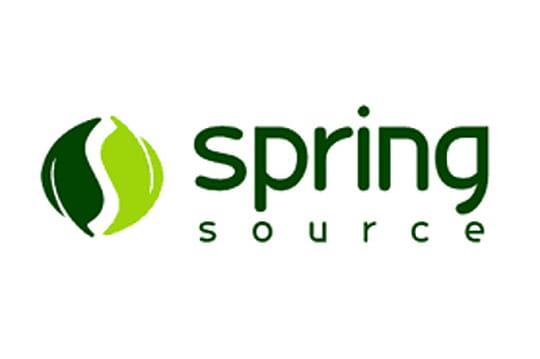 Open Source : Spring Mobile 1.0.0 est sorti