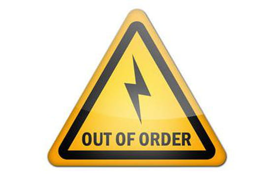 Outlook et Exchange Online affectés par une panne d'une demi-journée