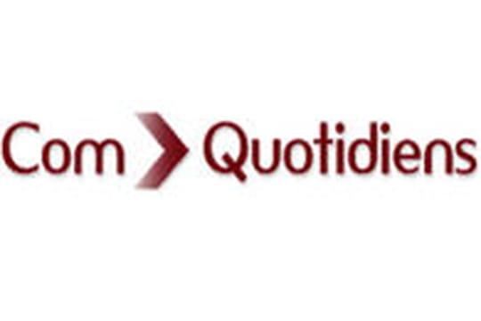 Com>Quotidiens acquiert la régie mobile EGS Media
