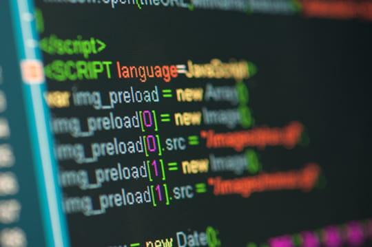 Microsoft open source Visual Studio Code, et booste son IDE gratuit