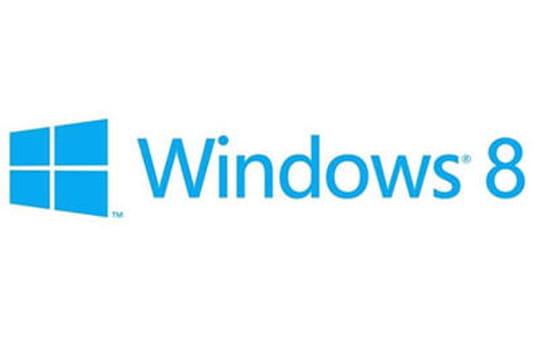"""Windows 8 """"mauvais"""" : le Gartner se rétracte"""