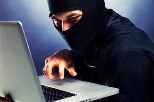 Vimeo, Bit-ly et Shutterstock... les start-up victimes de cyber maître-chanteurs