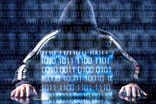 Piratage de TV5 Monde : l'enquête privilégie l'origine russe