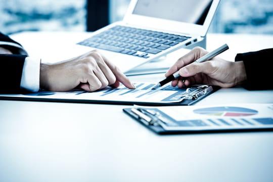 Trimestriels : Salesforce publie des prévisions inférieures aux attentes
