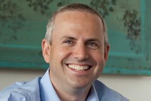 """Tim Steiner (Ocado):""""Notre plateforme permettra aux retailers alimentaires de préparer une commande de 50 articles en 5 minutes"""""""