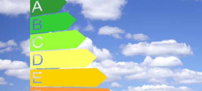 Classement des Clouds CloudScreener / Cedexis: Numergy devant Amazon
