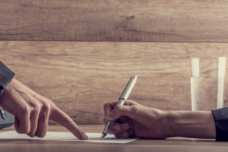 Contrat aidé en 2021: définition et conditions